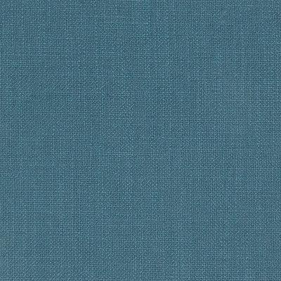 B9302 Indigo Fabric