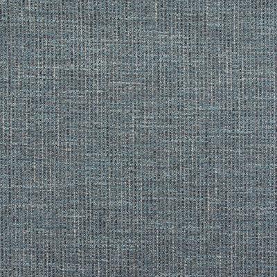 B9303 Glacier Fabric