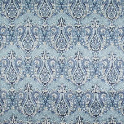 B9305 Porcelain Fabric