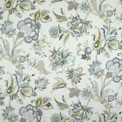 B9318 Foam Fabric
