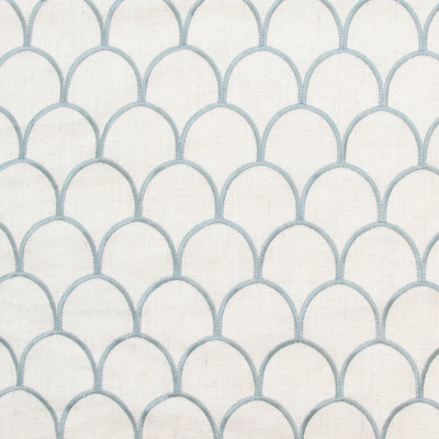 B9320 Catalina Fabric