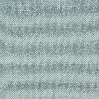B9322 Duke Fabric
