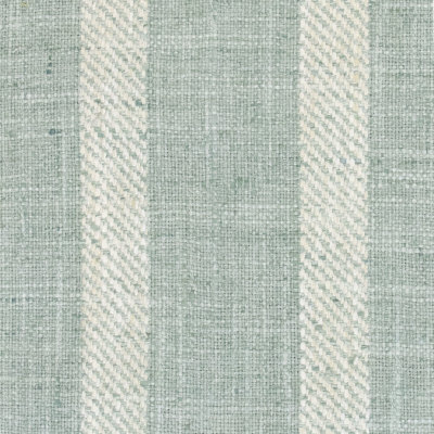 B9324 Cabana Fabric