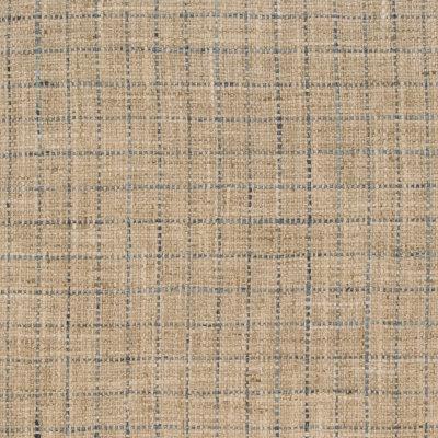 B9326 Resist Fabric