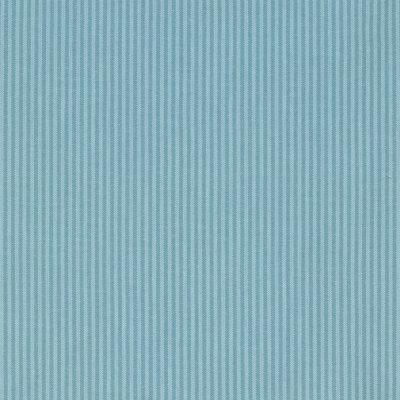 B9330 Calypso Fabric