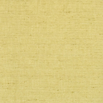 B9337 Chartreuse Fabric