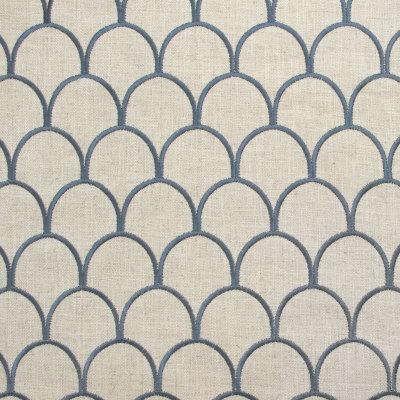 B9338 River Fabric