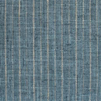 B9339 Resist Fabric