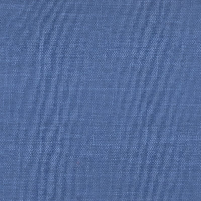 B9341 Periwinkle Fabric