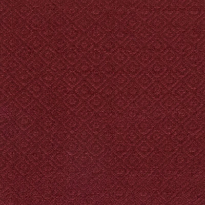 B9342 Chianti Fabric
