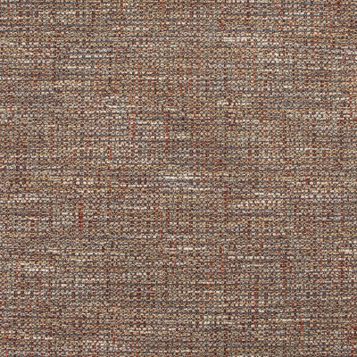 B9343 Canyon Fabric