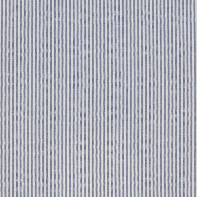 B9344 Porcelain Fabric