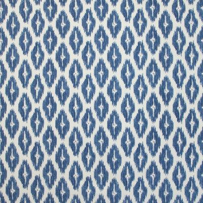 B9346 Sapphire Fabric