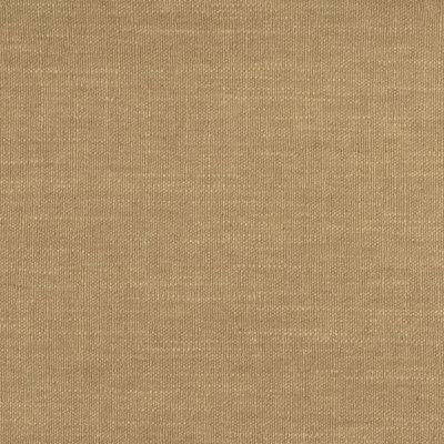 B9353 Harvest Fabric