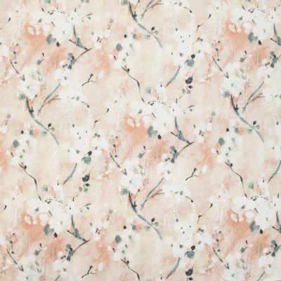 B9363 Tearose Fabric