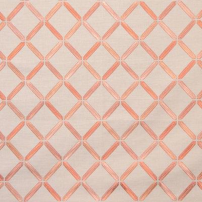 B9366 Salmon Fabric