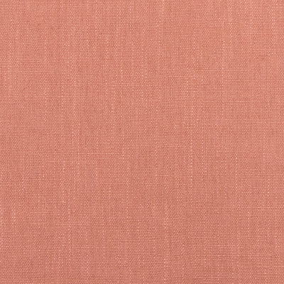 B9367 Coral Fabric
