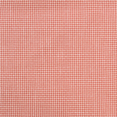 B9370 Papaya Fabric