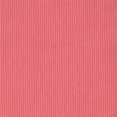 B9372 Coral Fabric