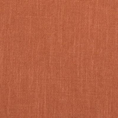 B9376 Orange Fabric