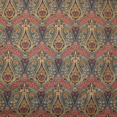 B9377 Pinot Noir Fabric