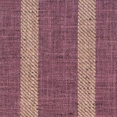 B9380 Lilac Fabric