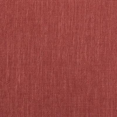 B9390 Woodrose Fabric