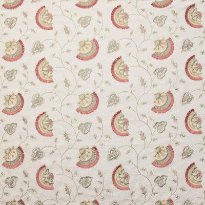 B9391 Capri Fabric