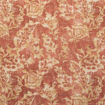 B9393 Pompeii Fabric
