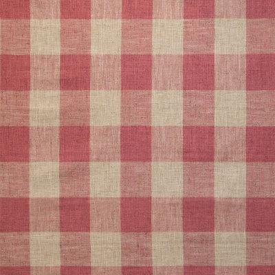 B9395 Red Pepper Fabric