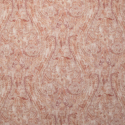 B9396 Chianti Fabric