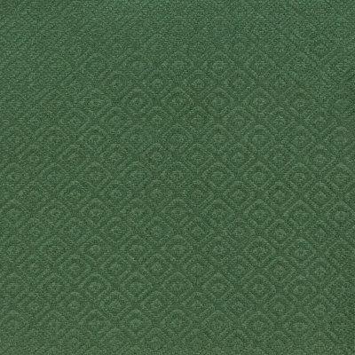 B9400 Tartan Fabric