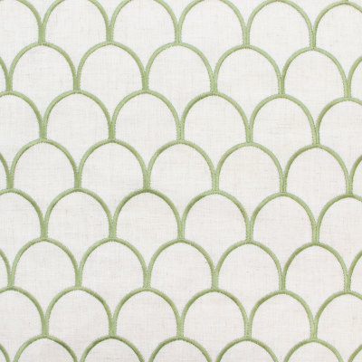 B9403 Lemongrass Fabric