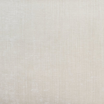 B9417 Oyster Fabric