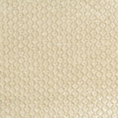 B9422 Sand Fabric