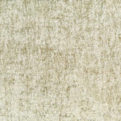 B9423 Moonstone Fabric