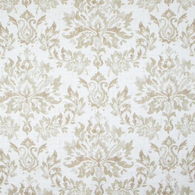 B9427 Wheat Fabric