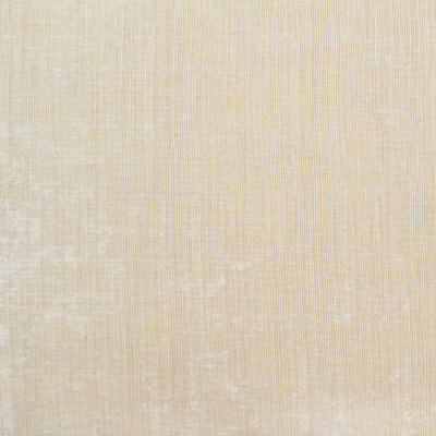B9428 Cornsilk Fabric