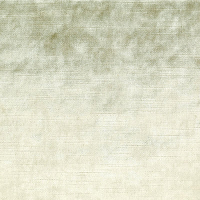 B9429 Oyster Fabric