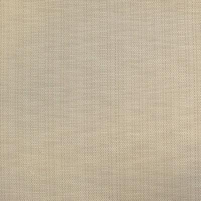 B9430 Ecru Fabric