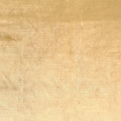 B9432 Antique Fabric