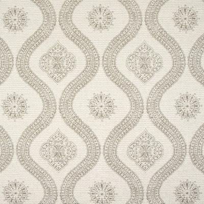 B9433 Sesame Fabric