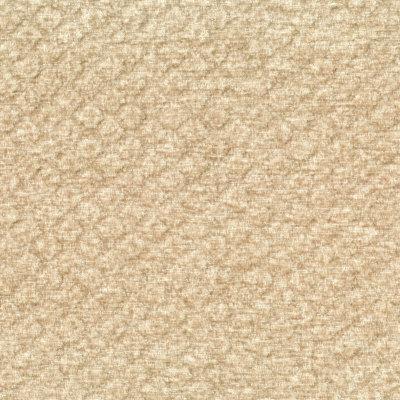 B9434 Taupe Fabric