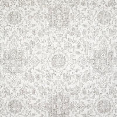 B9444 Ash Fabric