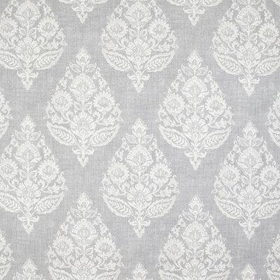 B9446 Stone Fabric