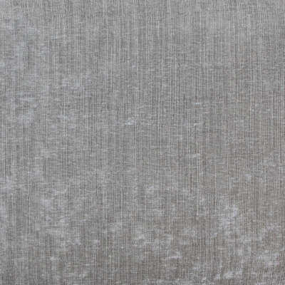 B9449 Pewter Fabric