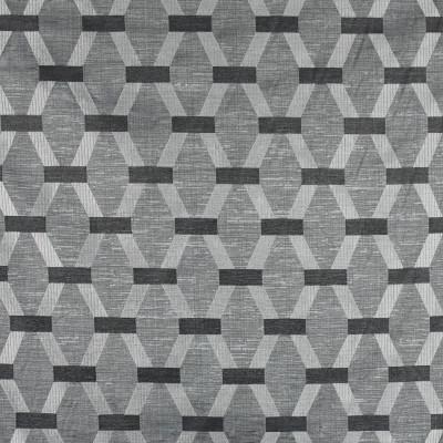 B9450 Slate Fabric