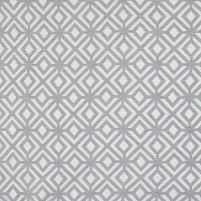 B9453 Smoke Fabric