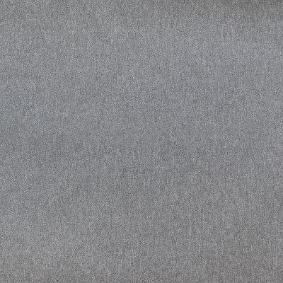 B9455 Smoke Fabric