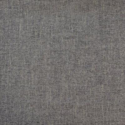 B9458 Charcoal Grey Fabric